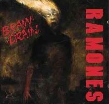 Brain Drain - de Ramones