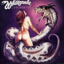 Lovehunter - de Whitesnake