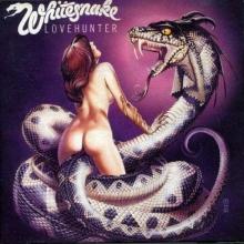 Lovehunter - de Whitesnake