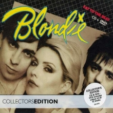 Blondie - Eat To The Beat - Collectors Edition