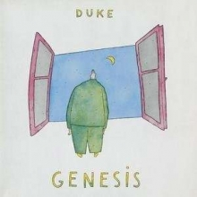 Duke - de Genesis