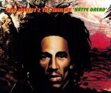 Natty Dread (180g) - de Bob Marley & The Wailers
