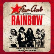 Rainbow - Star Club