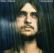 Ommadawn - de Mike Oldfield