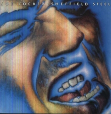 Sheffield Steel - de Joe Cocker
