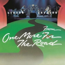 One More From The Road - de Lynyrd Skynyrd