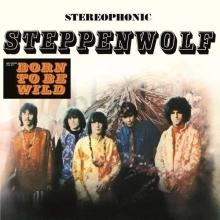 Steppenwolf - Steppenwolf (180g)