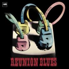Reunion Blues - de Oscar Peterson
