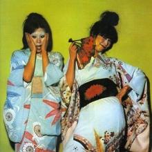 Sparks - Kimono My House (21st Century Edition)