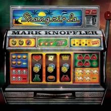 Shangri-La - de Mark Knopfler