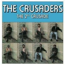 Crusaders - The 2nd Crusade