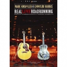 Real Live Roadrunning - Special Edition (& Emmylou Harris) - de Mark Knopfler