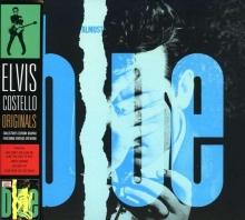 Almost Blue - de Elvis Costello