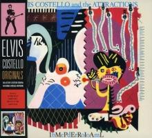 Imperial Bedroom - de Elvis Costello