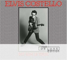 My Aim Is True (Deluxe Edition) - de Elvis Costello
