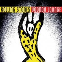 Voodoo Lounge  - de Rolling Stones