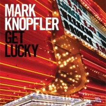 Get Lucky - de Mark Knopfler