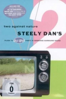 Two Against Nature - de Steely Dan