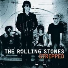 Stripped - de Rolling Stones