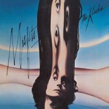 Kinks - Misfits