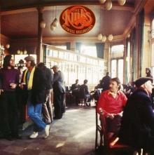 Muswell Hillbillies - de Kinks