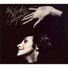 Kinks - Sleepwalker