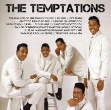 Temptations - Icon