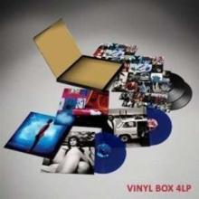 U2 - Achtung Baby (180g)