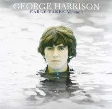 Early Takes Volume 1 - de George Harrison