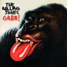 Grrr! (vinyl box) - de Rolling Stones