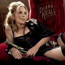 Diana Krall - Glad Rag Doll (180g)