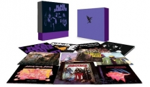 The Vinyl Collection 1970-1978 - de Black Sabbath