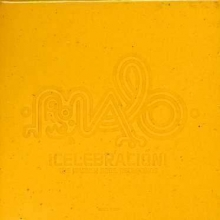 Malo - Celebracion: The Warner Bros Recordings