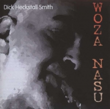 Woza Nasu - de Dick Heckstall-Smith