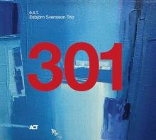 E. S.T. - Esbjörn Svensson Trio: 301 (2 X 180g)