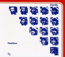 Family - Fearless