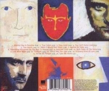 Hits - de Phil Collins