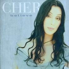 Believe - de Cher