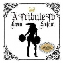 Gwen Stefani - Tribute To