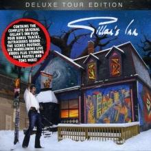 Gillan's Inn - Deluxe Tour Edition 2006 - de Ian Gillan