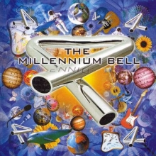 The Millennium Bell - de Mike Oldfield