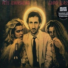 Empty Glass - de Pete Townshend