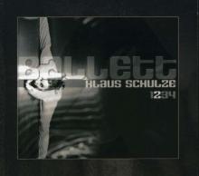 Ballett 2 - de Klaus Schulze