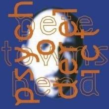 Pete Townshend - Psychodelerict