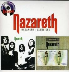 Nazareth/Exercises - de Nazareth