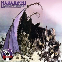 Hair Of The Dog - de Nazareth