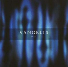 Voices - de Vangelis