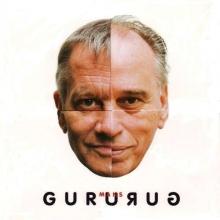 Guru Guru - Double bind