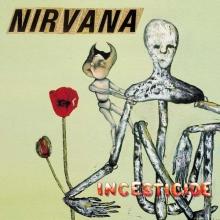 Incesticide - de Nirvana