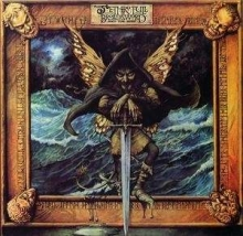 The Broadsword And The Beast - de Jethro Tull